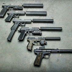 Variety:Spice of Life Ninja Weapons, Weapons Guns, Guns And Ammo, Armas Ninja, Custom Guns, Assault Rifle, Cool Guns, Fantasy Weapons, Military Weapons