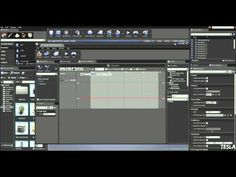 Unreal Engine 4 Tutorial - Slow Motion - YouTube