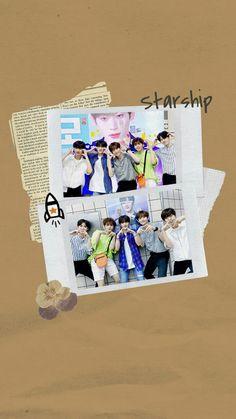 4 Wallpaper, Produce 101, Kpop, Season 4, Backgrounds, Templates, Stencils, Vorlage, Backdrops