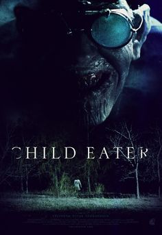 Child Eater is a 2016 American-Icelandic supernatural horror film written and directed by Erlingur Thoroddsen (Rift; Patient Seven segment: 'Banishing'; Bumps in the Night). The Wheelho…