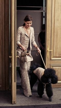 Mulberry Spring 2013 <3 na