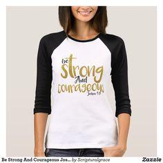 Shop Mom's Jiu Jitsu T-Shirt created by MomJitsu. Personalize it with photos & text or purchase as is! Jiu Jitsu, Kj Apa Riverdale, Chemise Fashion, Fitness Motivation, Basic Shirts, Girls Wardrobe, Comfy Casual, Up Girl, Pilates Reformer
