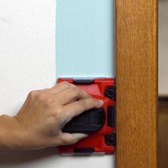 16 kleine Heimwerker-Tipps, die dir beim Renovieren richtig helfen