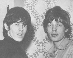 Rollin Stones, Los Rolling Stones, Stevie Ray Vaughan, British Rock, David Gilmour, Keith Richards, Ringo Starr, Def Leppard, Mick Jagger