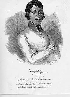 William Brown, First Black Female to Serve in the Royal Navy #navy #sailor