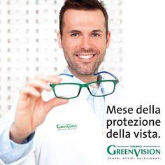 Ottobre in promozione! Acquistando un occhiale completo con lenti antiriflesso crizal forte hai uno sconto del 50% sulla montatura scelta. Vieni a scegliere la qualità!