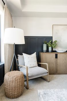 9 Innovative Clever Ideas: Cozy Minimalist Home Natural Light modern minimalist bedroom layout.Minimalist Home Bedroom Floors minimalist decor modern apartment therapy.Minimalist Home Garden Interiors. Minimalist Bedroom Boho, Minimalist Furniture, Minimalist Interior, Minimalist Decor, Minimalist Living, Minimalist Kitchen, Minimalist Jewelry, Modern Minimalist, Minimalist Design