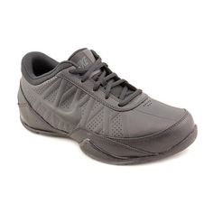 7825463721b69 33 Best Nike Shoes images in 2018 | Nike Shoes, Nike boots, Nike shoe