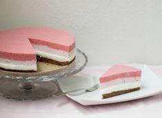 Vanilla Cake, Tiramisu, Panna Cotta, Cheesecake, Dishes, Ethnic Recipes, Food, Cakes, Dulce De Leche