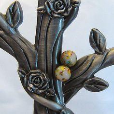 https://www.etsy.com/listing/191912483/vintage-venetian-crystal-stud-earrings