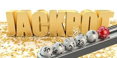 2 jackpot lottery results euromillions lottery,lottery b lottery draw time,lottery guide to winning powerball jackpot winning numbers.