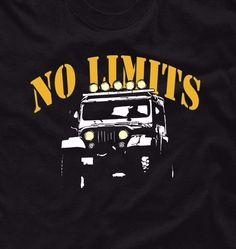 Off Road 4X4 T Shirt Rover jeep hilux AWD 90 110 Cruiser hilux t-shirt  #SOLS #BasicTee