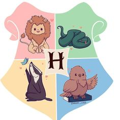 #q romione o dramione? #a romione #casata#romione#dramione#hp#harrypotter#pucci#kawaii malfoy