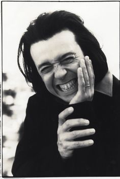 roland orzabal picture by sean murphy - Google Search
