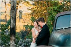 Photography by Kristie Lea Photography at Lovewell Lodge and Weddings Pembroke VA