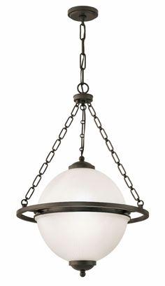 gra oval led pendant light parcel l2 fixture ideas pinterest pendants pendant lights and led