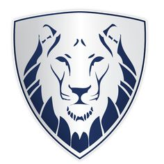 http://www.streamliondesign.com/site/images/stories/SLD-Lion-Logo.png
