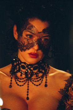 Cannes Monica Bellucci's 10 hottest roles Beautiful Celebrities, Beautiful Actresses, Estilo Gigi Hadid, Monica Bellucci Photo, Lace Mask, Italian Actress, Beautiful Mask, Cannes Film Festival, Festival 2017