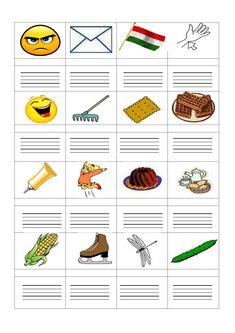 Arabic Language, Bingo, Grammar, Education, Onderwijs, Learning