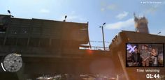 Dying Light: VGX Gameplay Demo - http://leviathyn.com/games/news/2013/12/08/dying-light-vgx-gameplay-demo/