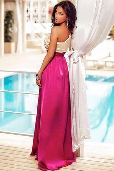 Gender: WomenWaistline: NaturalBrand Name: Dear-lover DressFabric Type: BroadclothDresses Length: Ankle-LengthSeason: SummerSilhouette: A-LineNeckline: O-NeckSl