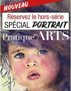 L'Art du PORTRAIT - Pratique des Arts Hors-série 54 L'art Du Portrait, Baseball Cards, Movies, Movie Posters, Fine Art Paintings, Films, Film Poster, Popcorn Posters, Cinema