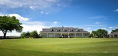 THE LINKS at Stoney Point Greenwood, SC