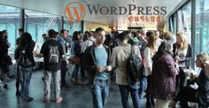 WordPress Day Euskadi 2015