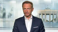 """Christian Lindner zum Anschlag in Nizza: """"Gerade jetzt gilt es, die Liberalität der Gesellschaft zu bewahren"""""""
