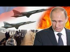 Feindbild Russland ➤ Deutschland in der Neuen Weltordnung
