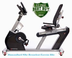 Diamondback fitness recumbent exercise bike is one of the best award-winning solid and well-designed diamondback fitness bikes. This bike delivers Best Exercise Bike, Upright Exercise Bike, Exercise Bike Reviews, Bike Workouts, Cellular Energy, Recumbent Bike Workout, Benefits Of Exercise, Senior Fitness, Body Organs