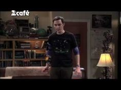 Sheldon devices a plan to get back to Leonard, but tests the prank on himself first.  Many such funny moments only on The Latest Season Of The Big Bang Theory   Premieres 6th August, Mon-Fri @ 11 PM