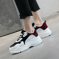 #chiko #chikoshoes #shoes #fashion #fashionable #style #lookbook #fall #winter #autumn #new #best #streetstyle #chic #trend #streetfashion #flatforms #white #black #grungy #sneakers #2018 #edgy #spring #dadsneakers #cool #wedge