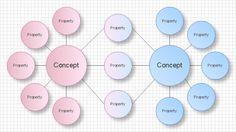 Bubble Diagram Architecture images