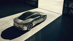 The Lexus LC – a 2 door high-performance coupe with a Litre petrol engine. Configure your LC or book a test drive today. Lexus 2017, Lexus Lc, Carros Premium, 4k Hd, Automobile, Luxury, Vehicles, Sports, Hd Wallpaper
