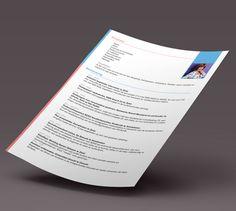 5 tips om te zorgen dat je CV wél opgemerkt wordt! Lees het op Jobsome,nl