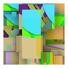 Afbeeldingsresultaat voor abstraction