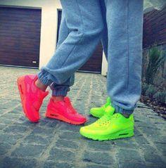 #style #nike #airmax