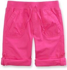 #Epic Threads             #kids                     #Epic #Threads #Kids #Shorts, #Little #Girls #Skimmer                         Epic Threads Kids Shorts, Little Girls Skimmer                                http://www.snaproduct.com/product.aspx?PID=5445581