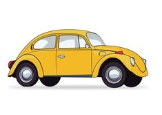 cartoon pictures of volkswagen beetle - Google Search