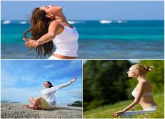 How to learn to breathe correctly? Tips on how to breathe properly