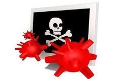 Tipps nach löschen Trojan-Downloader.Small.BXH permanent aus infizierten PC