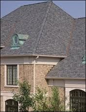 Best Roofing Photo Gallery Certainteed Design Center Grand Manor Stonegate Gray Project 400 x 300