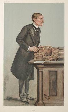 John Buchan/Viscount Tweedsmuir - Google Search