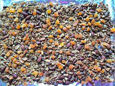 http://ugeshni.blogspot.co.nz/2016/03/almond-apricot-granola.html