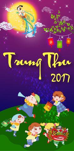 www.tochucsukienpro.com dich-vu-to-chuc-tet-trung-thu-cho-thieu-nhi-ct84