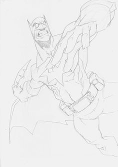 batman3 by tincan21 on deviantART