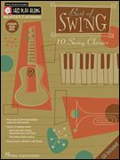Best of Swing (Softcover with CD)