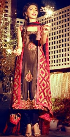Orient-Textiles-Eid-Collection-2015-15-premium-dresses-008.jpg (255×500)