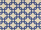 $12.97 Online Discount Drapery Fabrics and Upholstery Fabric Superstore!: